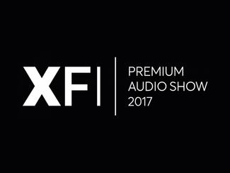 X-Fi 2017
