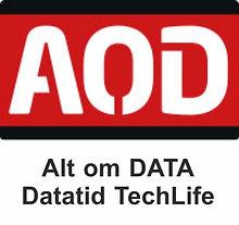 AOD Edit.jpg