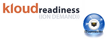 KloudReadiness ITconnecter Logo.png