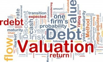 DISRUPTION AND BUSINESS VALUATION