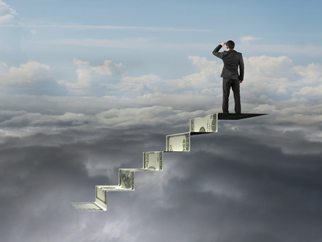 Success Strategies for Courting Today's Cloud Buyer