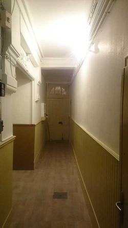 renovation_peinture_interieur_3