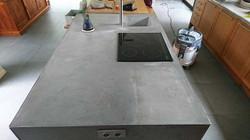 renovation_beton_cire_3
