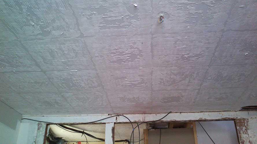 renovation_plafond_placo_peinture_3