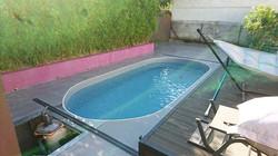 piscine_beton_cire_2