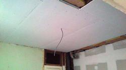 renovation_cuisine_placo_peinture_6