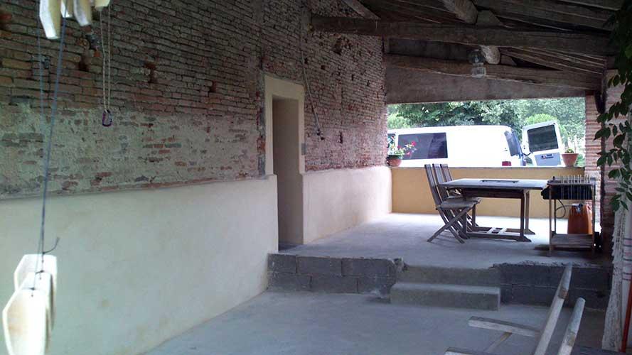 renovation_enduit_chaux_1