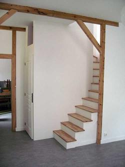 renovation_escalier_peinture_5