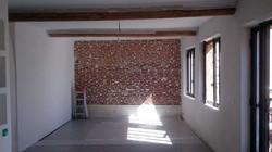 renovation_briquettes_terre_chaux_1