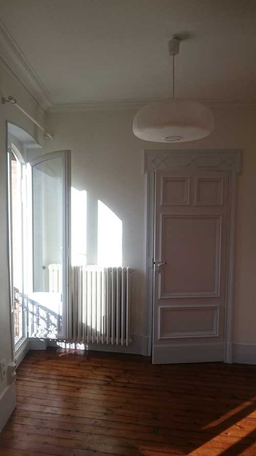 renovation_peinture_salon_5