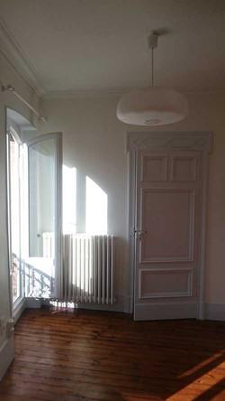 renovation_peinture_salon_5
