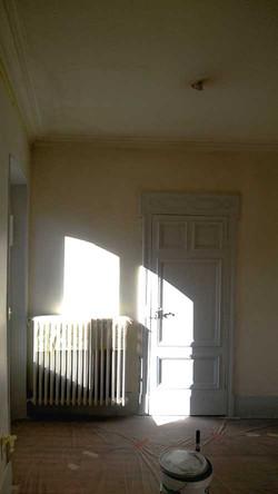 renovation_peinture_salon_2