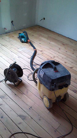 renovation_plancher_peinture_2