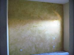 decoration_stuc_peinture_2