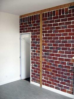 renovation_decoration_briquettes_6