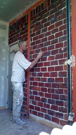 renovation_decoration_briquettes_5