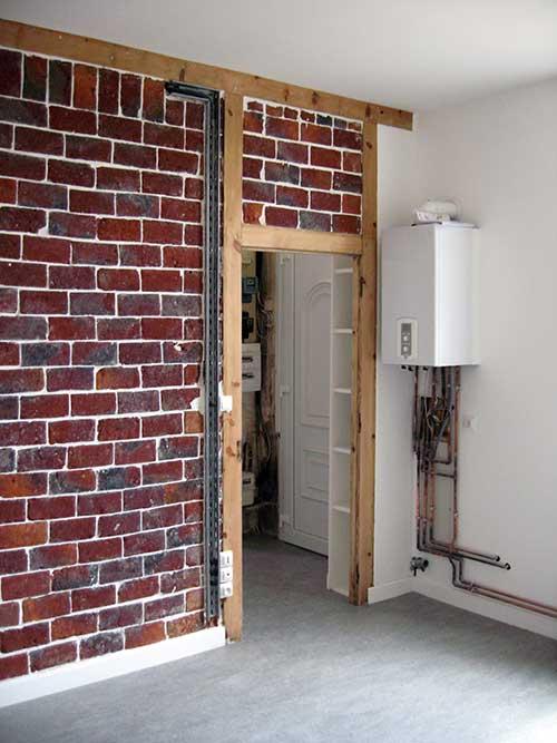 renovation_decoration_briquettes_1