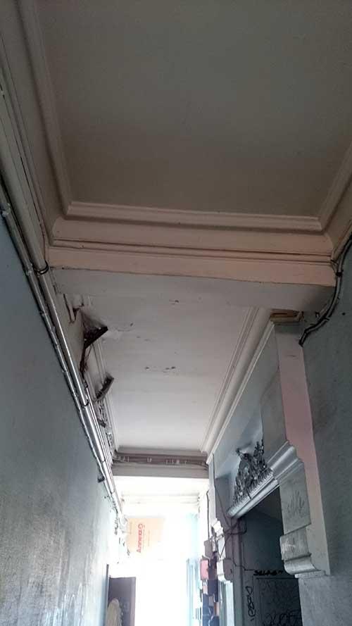 renovation_peinture_interieur_8