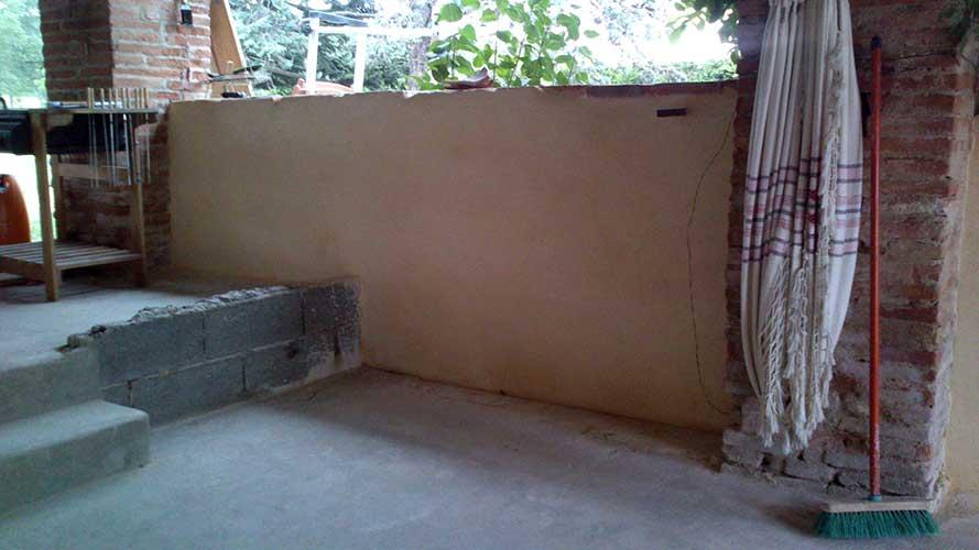 renovation_enduit_chaux_12