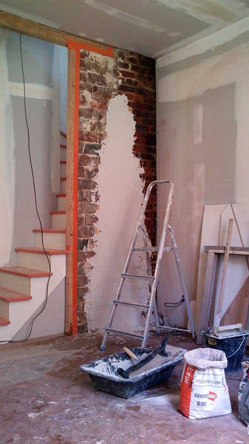 renovation_escalier_peinture_3