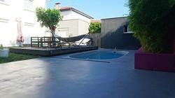 piscine_beton_cire_1