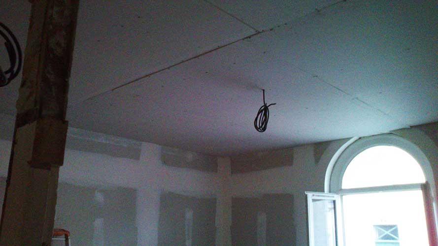 renovation_plafond_placo_peinture_6
