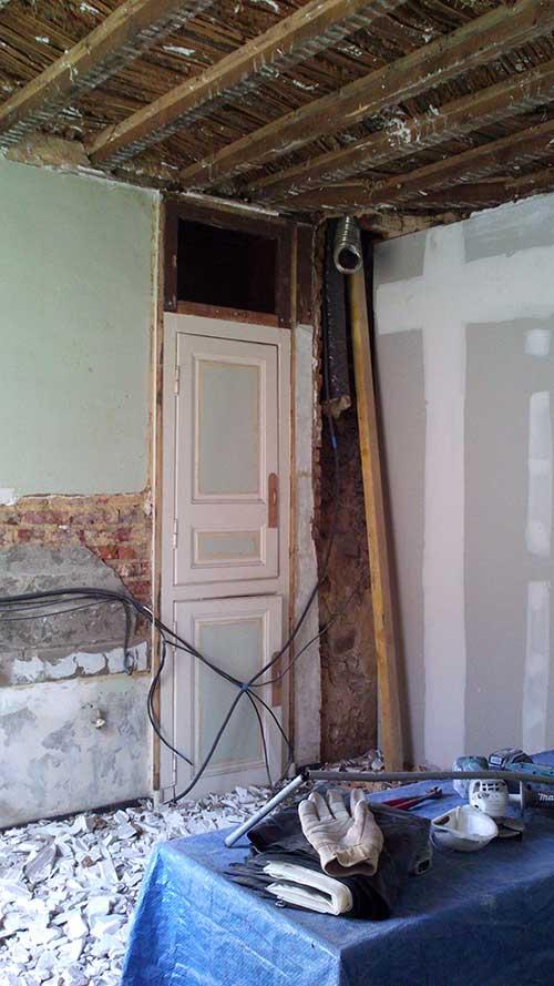 renovation_cuisine_placo_peinture_3