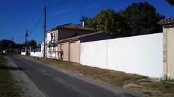 facade_enduit_chaux_10