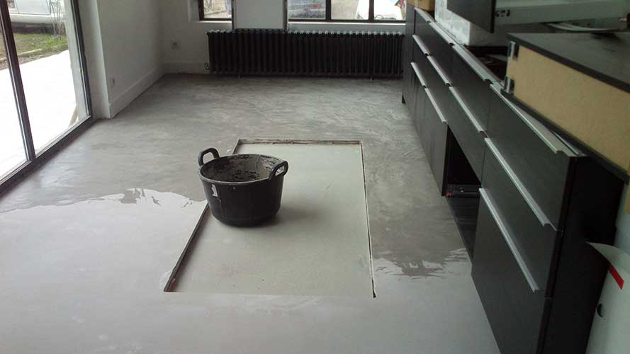 beton_cire_cuisine_1