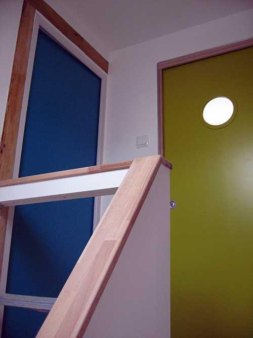 renovation_escalier_peinture_1