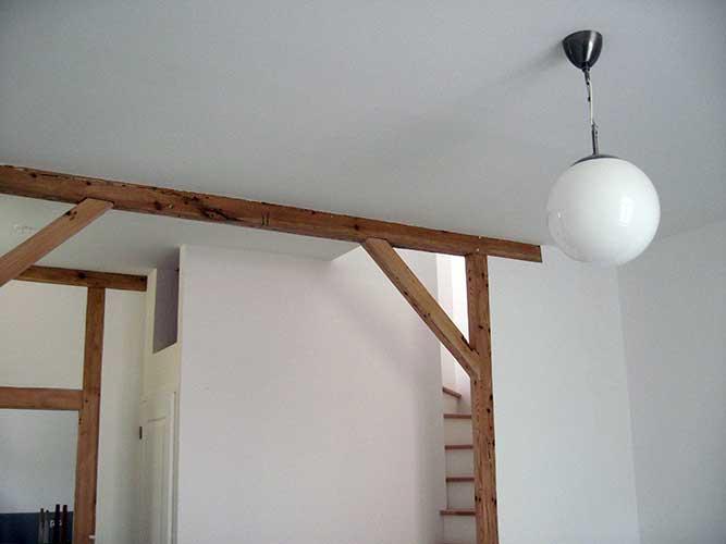 renovation_plafond_placo_peinture_1