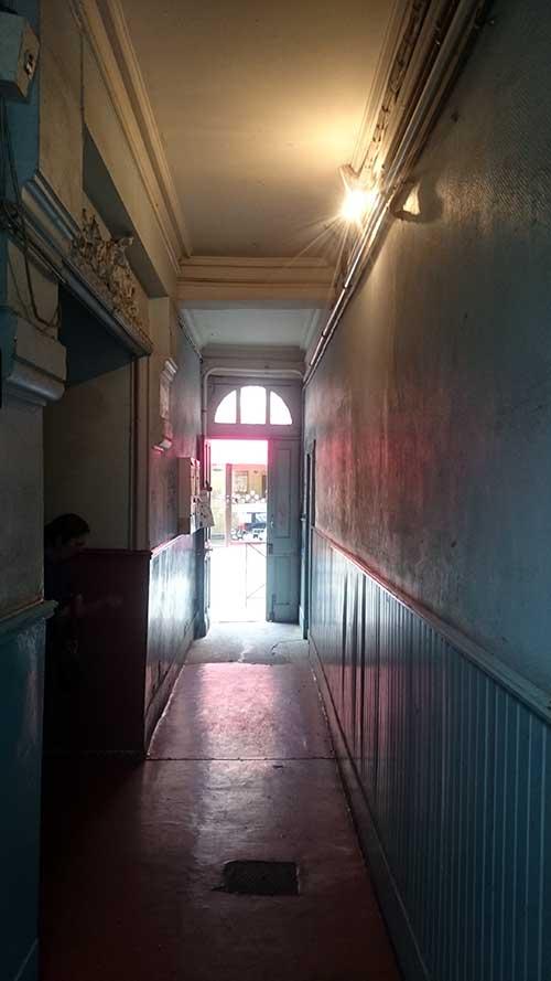 renovation_peinture_interieur_6