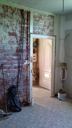 renovation_decoration_briquettes_3