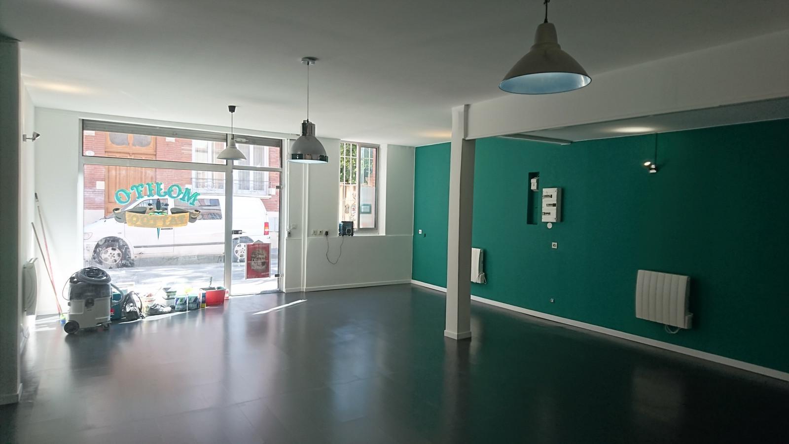 b ton cir chaux sol r sine peinture enduit d coratif. Black Bedroom Furniture Sets. Home Design Ideas