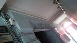 renovation_peinture_interieur_9