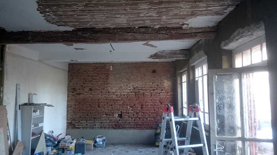 renovation_briquettes_plafond_3