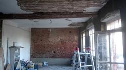 renovation_briquettes_plafond_3