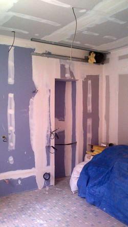 renovation_cuisine_placo_peinture_7