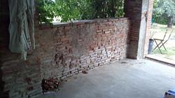 renovation_enduit_chaux_8