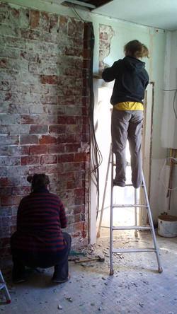 renovation_decoration_briquettes_2