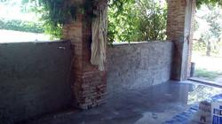 renovation_enduit_chaux_9