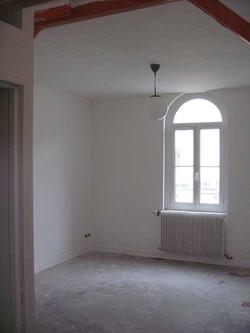 renovation_plafond_placo_peinture_7