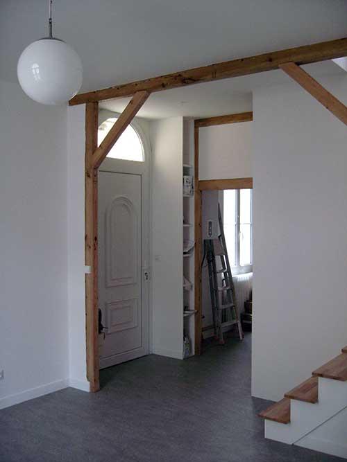 renovation_escalier_peinture_6