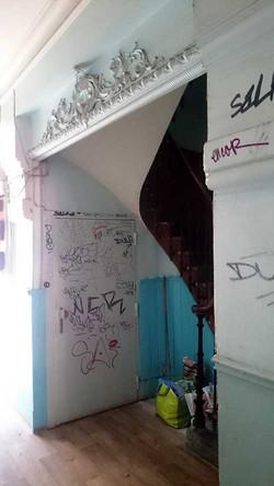 renovation_peinture_interieur_7