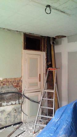 renovation_cuisine_placo_peinture_2