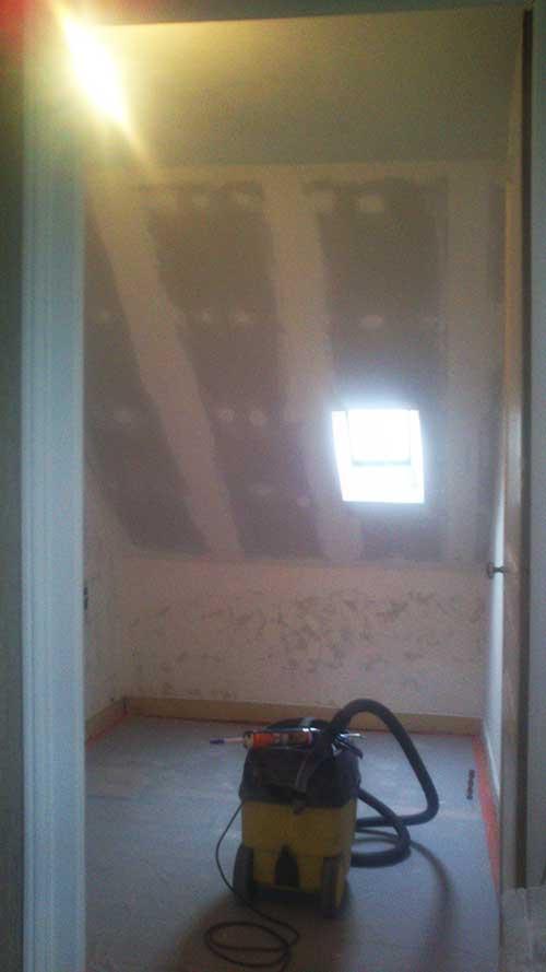 renovation_5