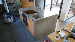 renovation_beton_cire_2