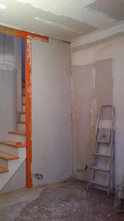 renovation_escalier_peinture_4