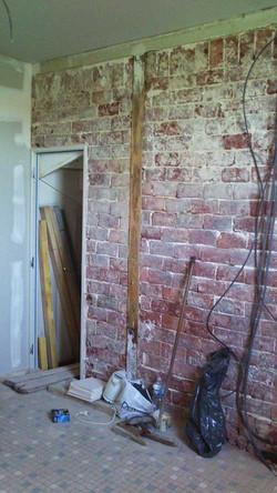 renovation_decoration_briquettes_4