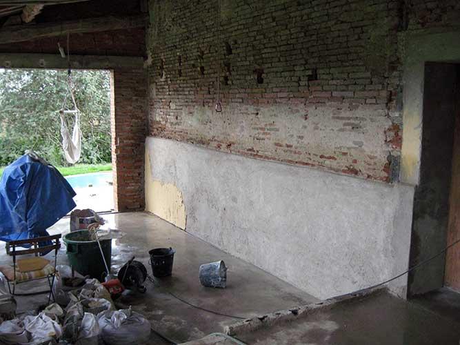 renovation-exterieur-enduit-a-la-chaux-1